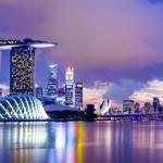 シンガポール 海外就職
