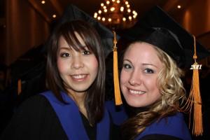 Eton College_Graduation2