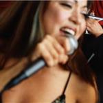 ニューヨーク ボーカル留学 キャリアエクスチェンジ