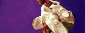 ニューヨークダンス留学エイリースクール1