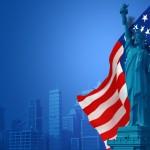 アメリカ学生ビザ申請