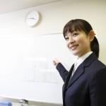 オーストラリア日本語教師