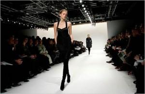 NYファッション留学1