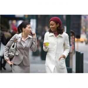 ニューヨーク 就職 キャリアエクスチェンジ