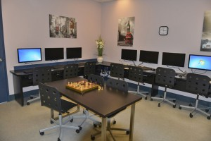 Vancouver_CompterRoomWithChess