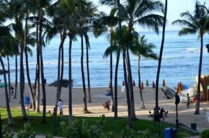 ハワイで働く!キャリアエクスチェンジ
