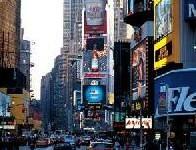 ニューヨーク ゴスペル 短期留学