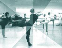 ニューヨークダンス留学ペリーダンス1