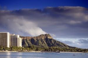 ハワイカピオラ二コミュニティーカレッジ