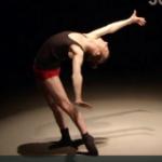 ニューヨークダンス留学 ぺリダンス