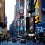 ニューヨーク短期ダンス留学 BDC