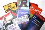 ニューヨーク語学留学