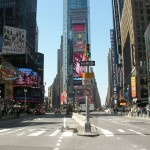 times-square-254827_1280