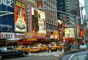 times-square-401652_1280