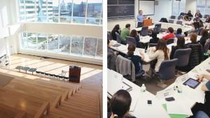 boston-campus-interior-composition