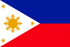 フィリピンインターン