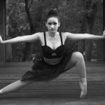 ballerina-826092_1280