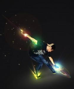 dancer-564144_1280