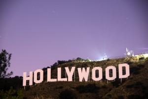 ハリウッド 留学