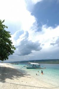 フィリピンダバオ