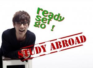海外留学奨学金