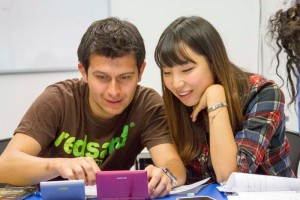 Discover English2