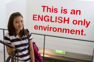 Discover English3