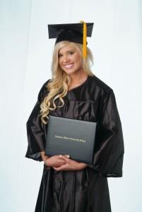 graduate-702997_1280