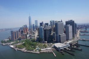new-york-817973_1280