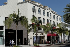 rodeo-drive-725964_1280