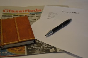 job-search-276893_1280