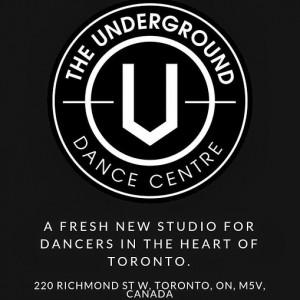 Underground_photo