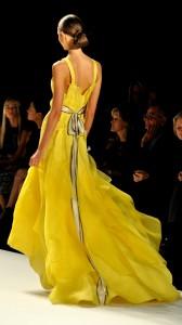 ファッションFIDM