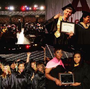 ASA College2