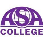 ASA College4