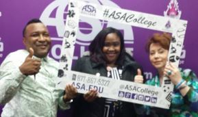 ASA College6