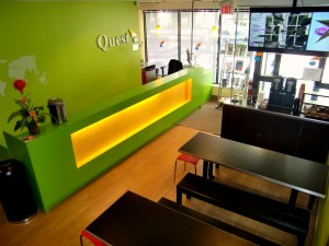 Quest_Toronto_Lounge