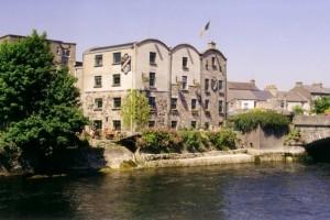 Bridge Mills Galway2