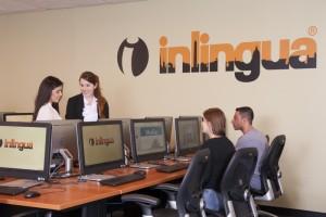 Inlingua Washington DC
