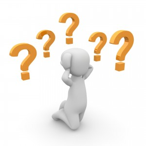 questions-1014060_1920
