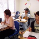 AOI College
