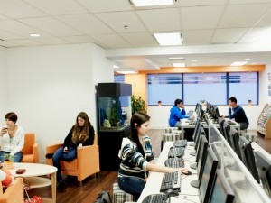 EC Vancouver Computer Area (2)