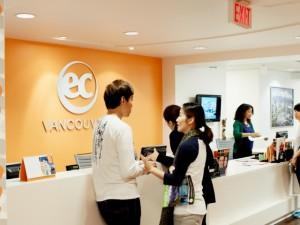 EC Vancouver Reception (8)
