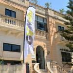 GV Malta English Centre (1)