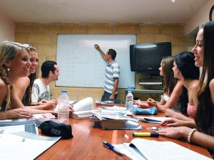 csm_2012_Malta_Schule-0130_web1024x768_356946aa71