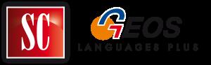 logo_sc_geos