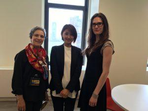 LSI・Eleanor(Register)&Kerry(Director)3