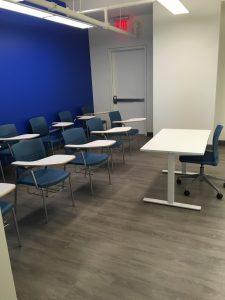 LSI教室