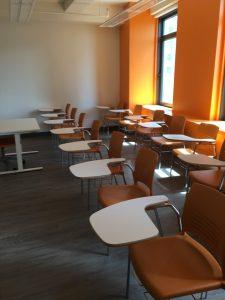 LSI教室2