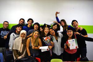 Quest_Graduation